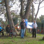 Blackwood Walk of Reconciliation, 29 May 2016